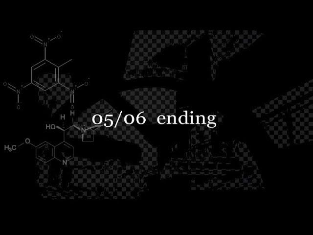 05:06ending