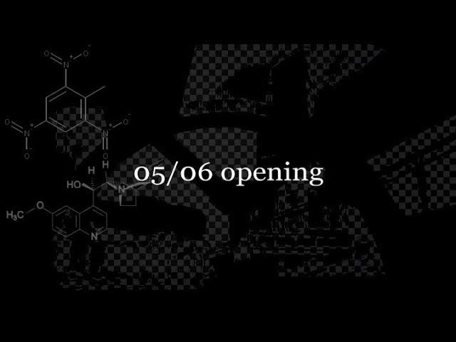 05:06opening