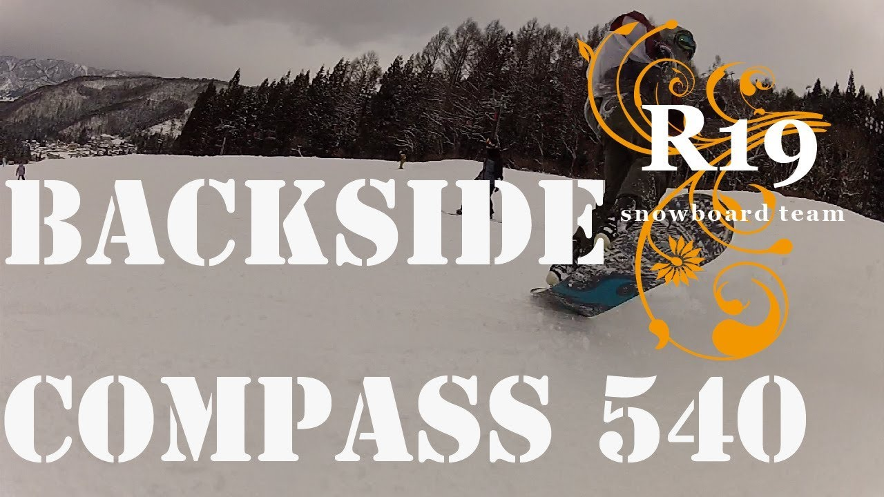 Backsidecompass540