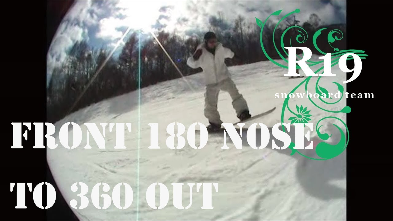 Front180noseto360out