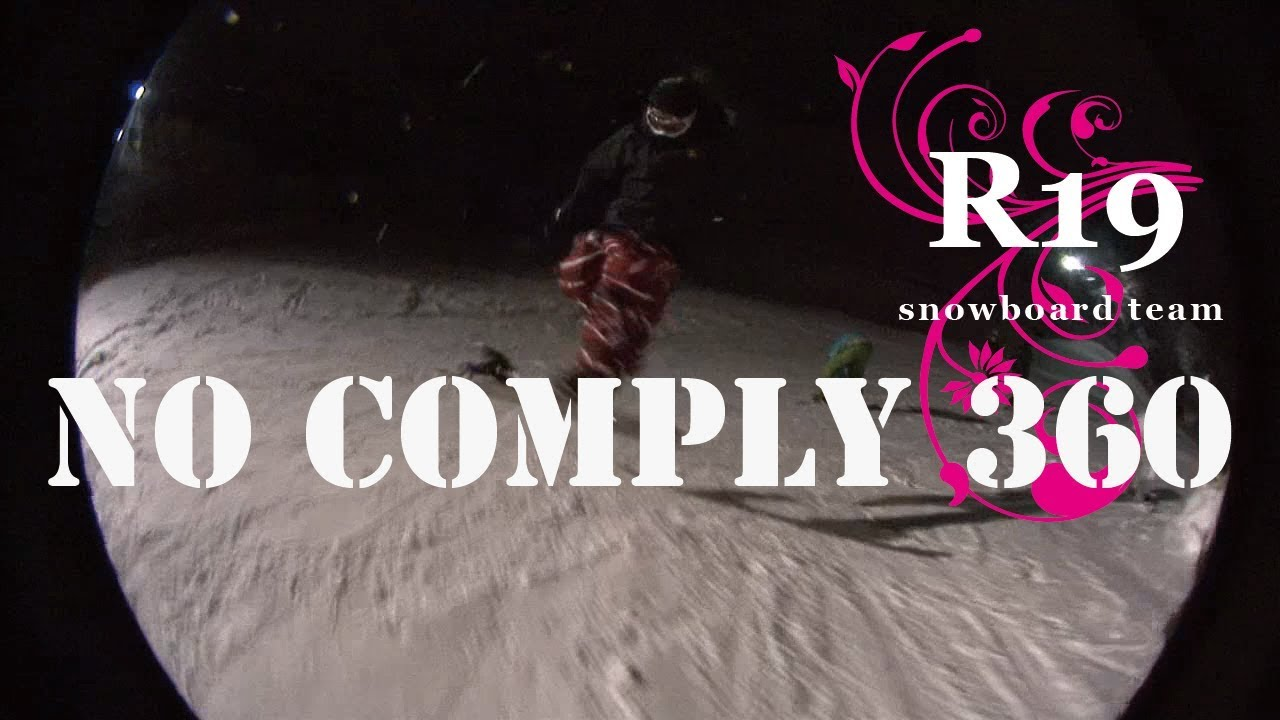 Nocomply360