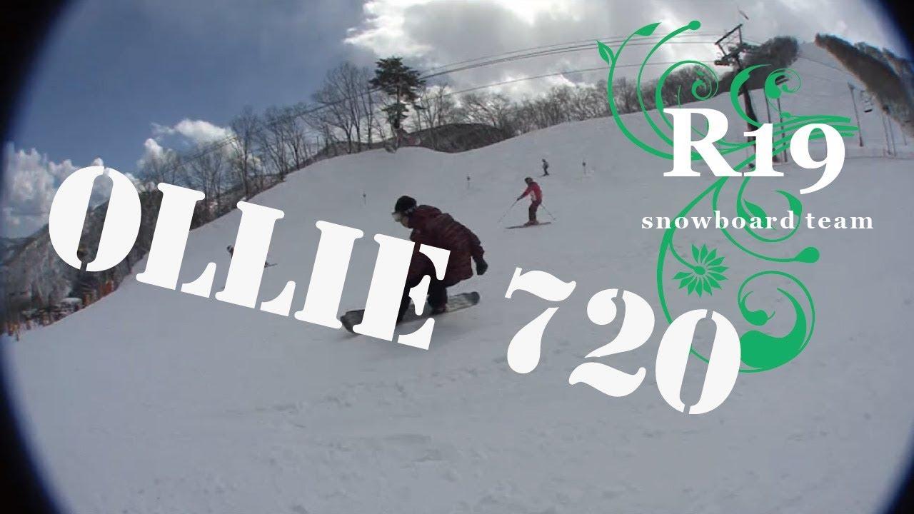 ollie720